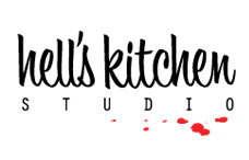 hell's kitchen studio