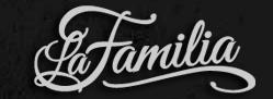 No te Metas con la familia