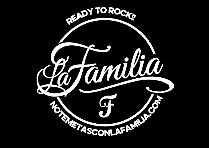 lafamiliaF