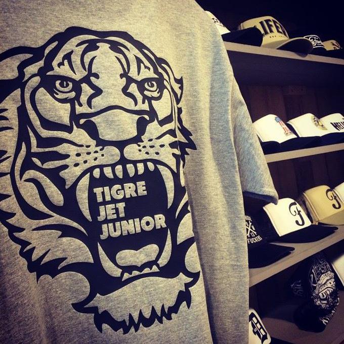 tigrejetjr