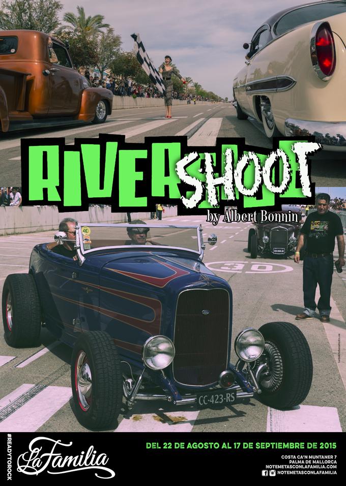 rivershootW