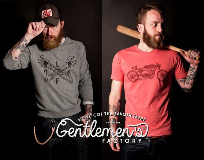gentlemensfactorylafamilia