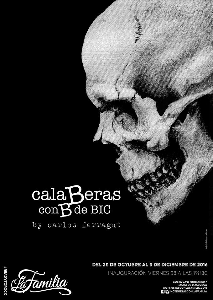 calaberasw