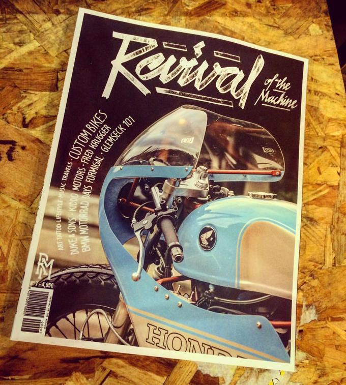 revival7