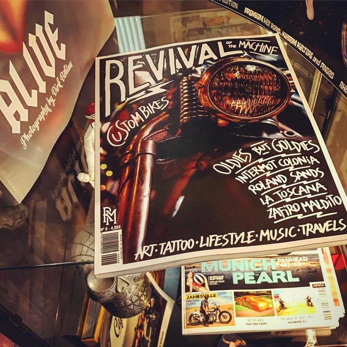 revival8