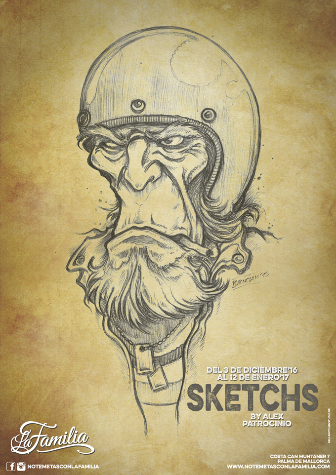sketchsw