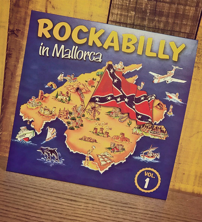 rockabillyinmallorca